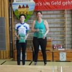 Kreismeisterschaft 29.01.2017 in Durchhausen
